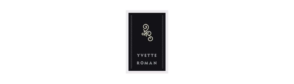 Yvette Roman Photography